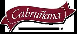Sidrería Cabruñana